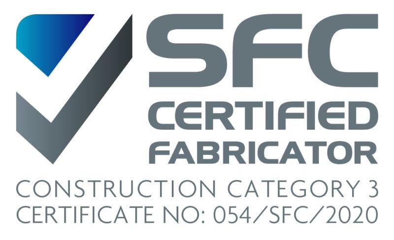 SFC certified